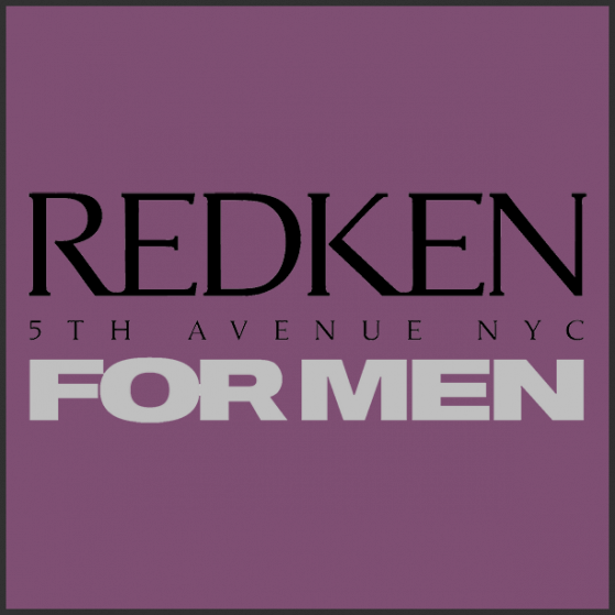 redken-for-men2